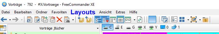 Klicke auf die Grafik für eine größere Ansicht  Name:ScreenShot 881 Vorträge  -  792  -  #X_Vortraege - FreeCommander XE.png Hits:47 Größe:16,6 KB ID:88405