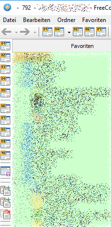 Klicke auf die Grafik für eine größere Ansicht  Name:ScreenShot 883-XE.png Hits:31 Größe:66,3 KB ID:88443