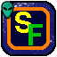 Name:  server-icon.png Hits: 194 Größe:  6,5 KB