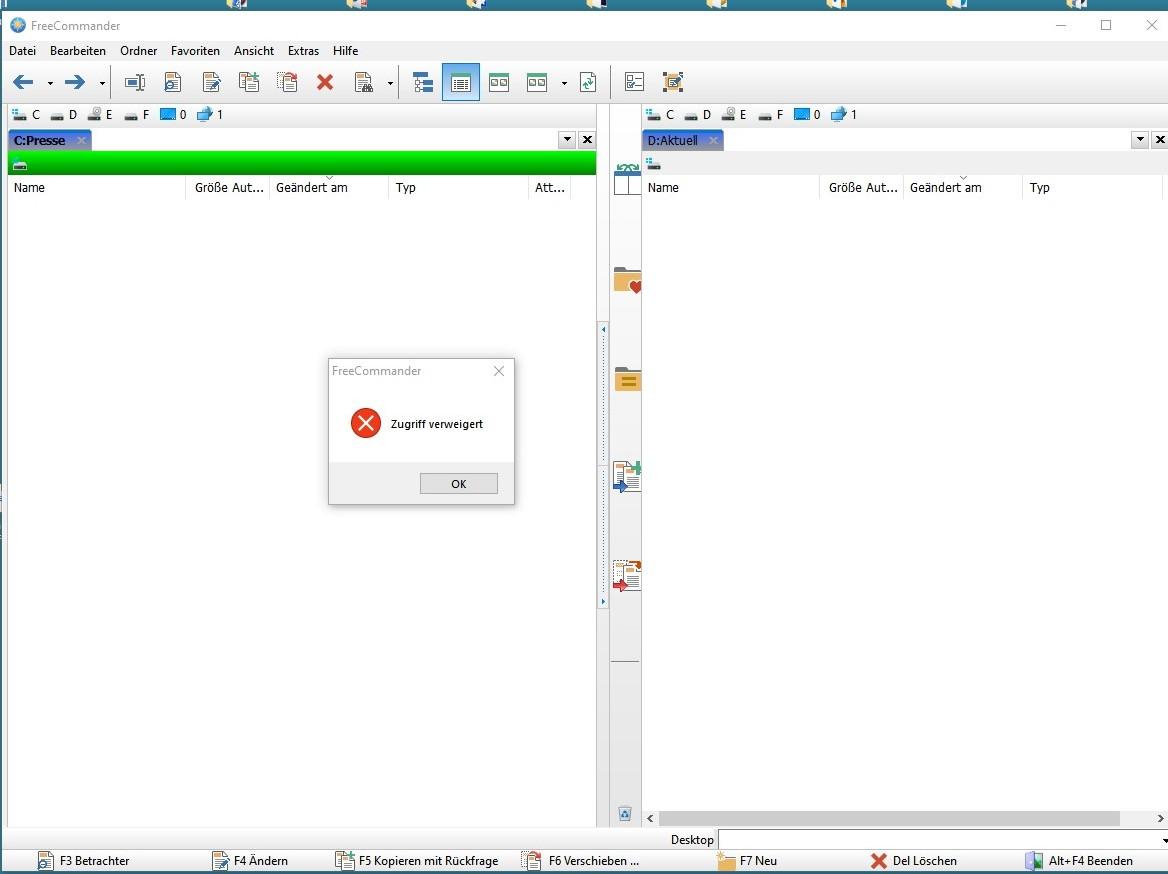 Klicke auf die Grafik für eine größere Ansicht  Name:SharedScreenshot1.jpg Hits:49 Größe:90,3 KB ID:89972