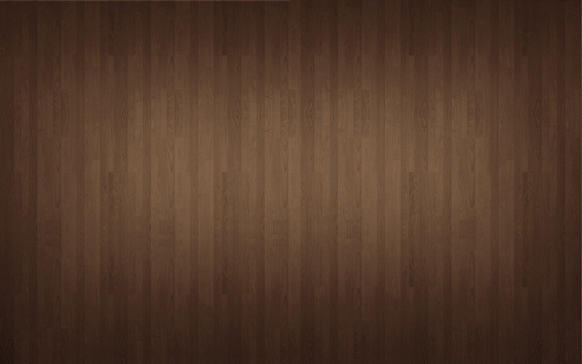 Klicke auf die Grafik für eine größere Ansicht  Name:silk-wood.jpg Hits:70 Größe:299,0 KB ID:86565
