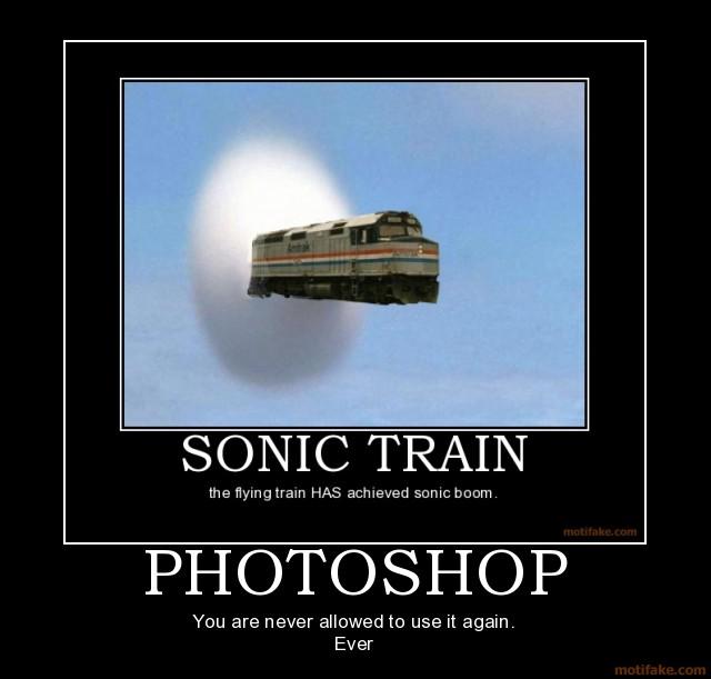 Klicke auf die Grafik für eine größere Ansicht  Name:Sonic Train ^^.jpg Hits:459 Größe:50,9 KB ID:66065