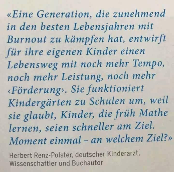 Spruch Renz-Polster - welches Ziel.jpg