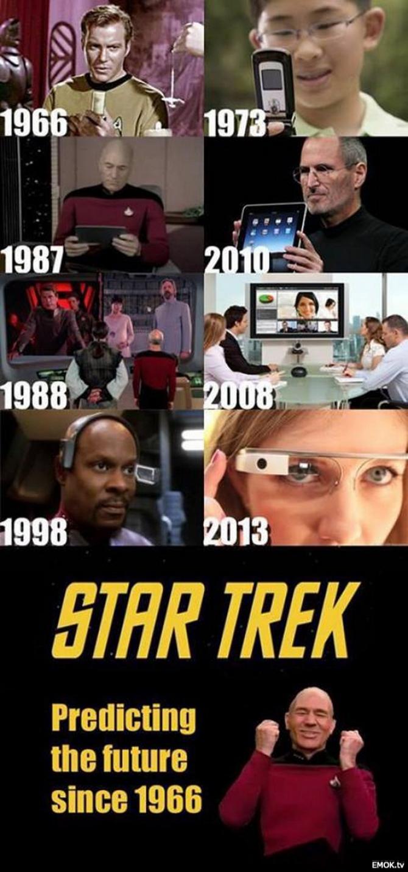 Star Trek wusste es vorher.jpg