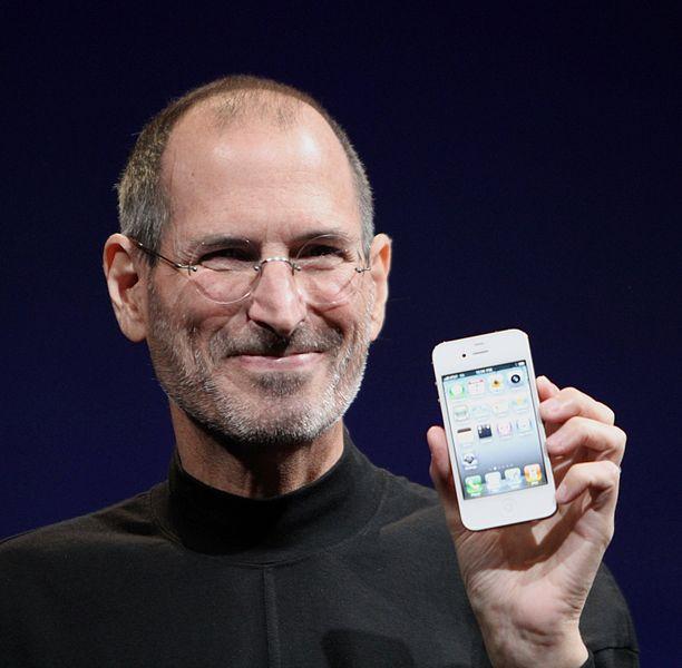 Klicke auf die Grafik für eine größere Ansicht  Name:Steve_Jobs_2010.jpg Hits:564 Größe:43,0 KB ID:60318