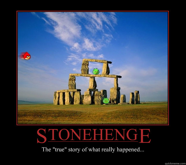 Klicke auf die Grafik für eine größere Ansicht  Name:Stonehenge-true-story.jpg Hits:362 Größe:70,7 KB ID:65247