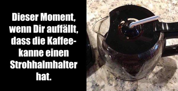 Strohhalmhalter für Kaffekannen.jpg