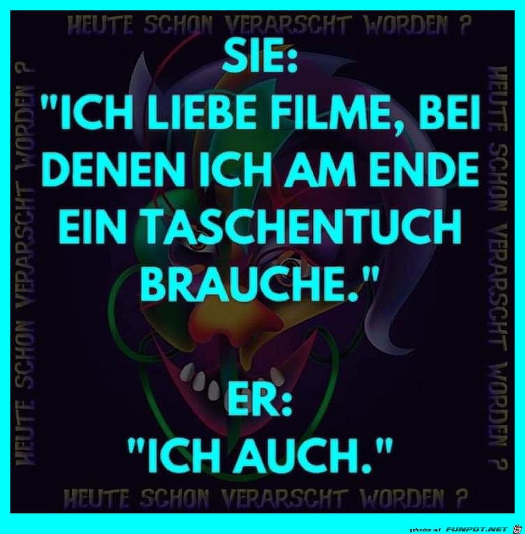 Taschentuch_am_Ende_des_Films.jpg