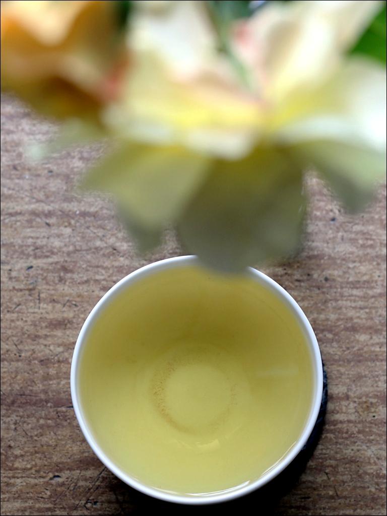 Tee02.jpg