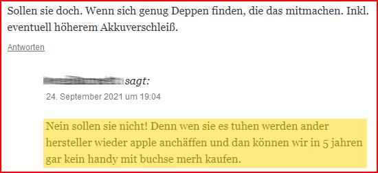 Teutsche Spache, shwere Sprake.png