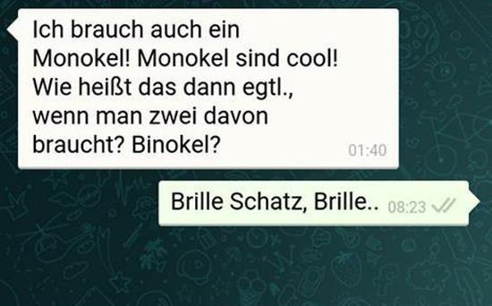 Text - Binokel.jpg