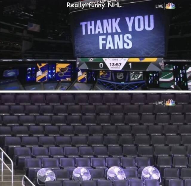 Thank you Fans.jpg