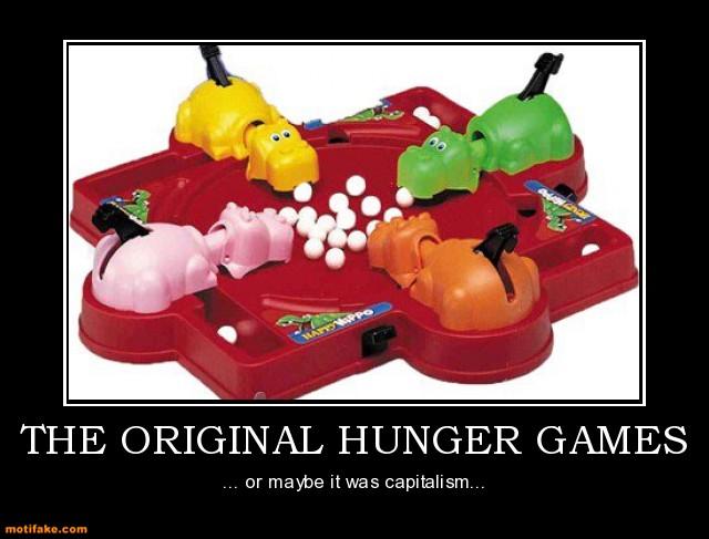 Klicke auf die Grafik für eine größere Ansicht  Name:the-original-hunger-games.jpg Hits:447 Größe:62,6 KB ID:66064