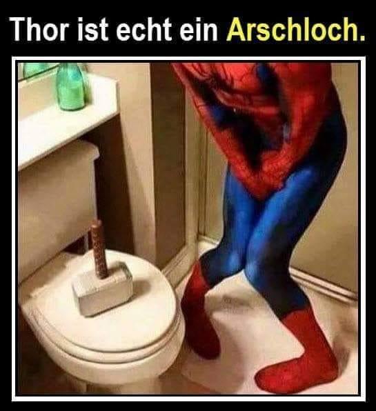Klicke auf die Grafik für eine größere Ansicht  Name:Thor.jpg Hits:47 Größe:39,3 KB ID:89408