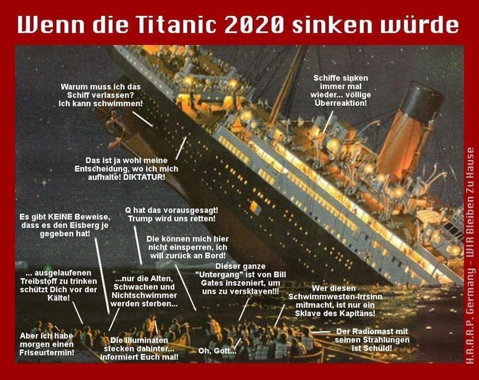 Klicke auf die Grafik für eine größere Ansicht  Name:Titanic_2020.jpg Hits:41 Größe:118,5 KB ID:90121