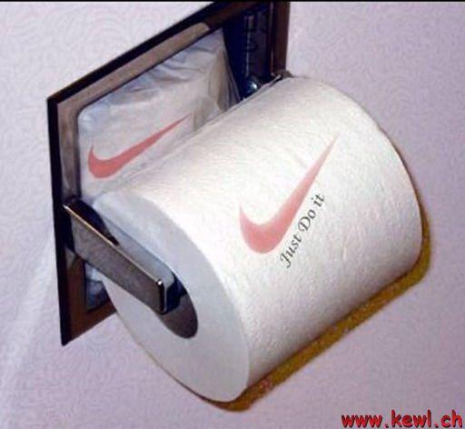 Klicke auf die Grafik für eine größere Ansicht  Name:Toilettenpapier war gestern.jpg Hits:602 Größe:30,5 KB ID:64816