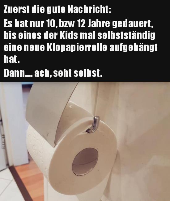 Toilettenrolle aufhängen.jpg