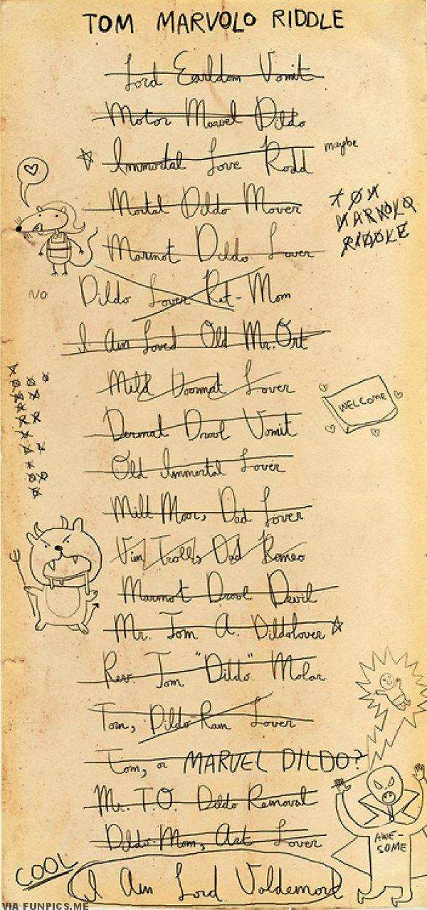 Klicke auf die Grafik für eine größere Ansicht  Name:Tom-Marvolo-Riddle=Lord-Voldemort-Alternate-Anagrams.jpg Hits:32 Größe:151,2 KB ID:89133