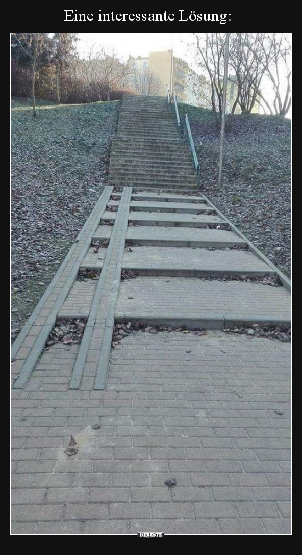 Treppenlösungsversuch.jpg