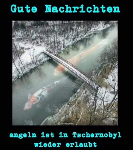 Tschernobyl und angeln.jpg