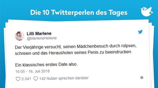 Twitterperlen 01 (17).png