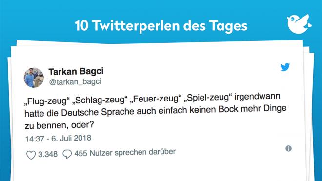 Twitterperlen 01 (31).png