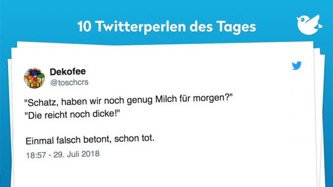 Twitterperlen 01 (37).png