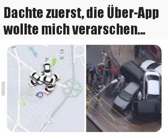 Uber-App Seltsamkeit.jpg