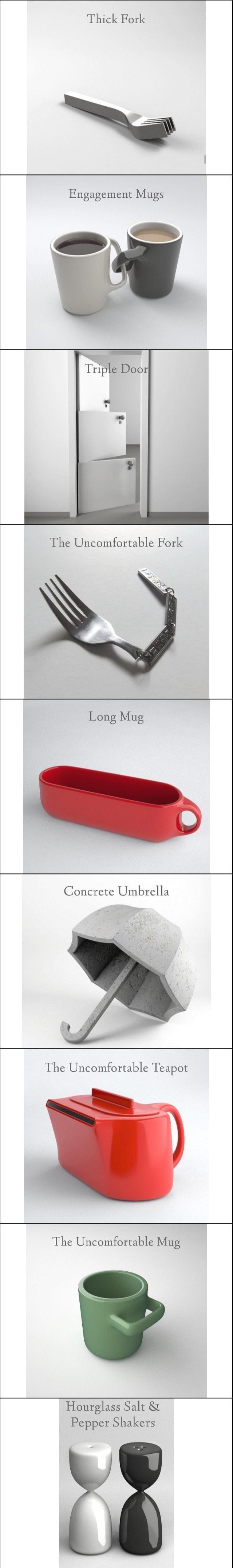 Unpraktische Gegenstände oder Kunst.jpg