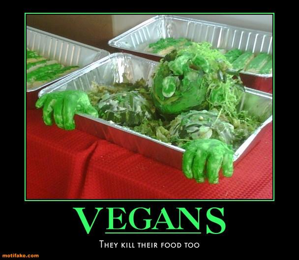 Klicke auf die Grafik für eine größere Ansicht  Name:vegans-are-sneaky-bastards.jpg Hits:587 Größe:79,8 KB ID:66061