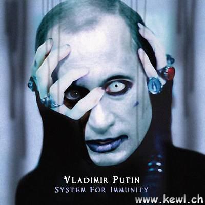 Klicke auf die Grafik für eine größere Ansicht  Name:Vladimir Vampire.jpg Hits:499 Größe:21,1 KB ID:64815
