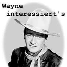 Klicke auf die Grafik für eine größere Ansicht  Name:Wayne.jpg Hits:25 Größe:7,0 KB ID:87076