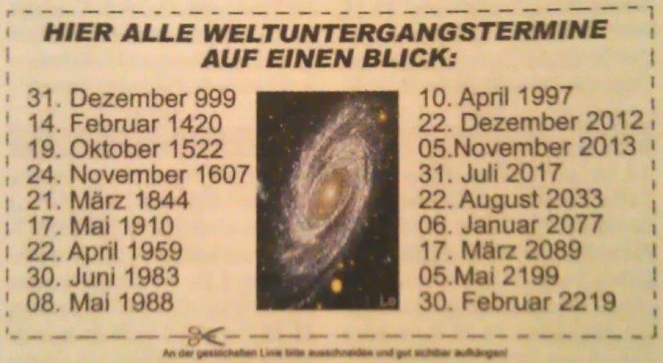 Klicke auf die Grafik für eine größere Ansicht  Name:Weltuntergangs daten.jpg Hits:581 Größe:62,2 KB ID:66228