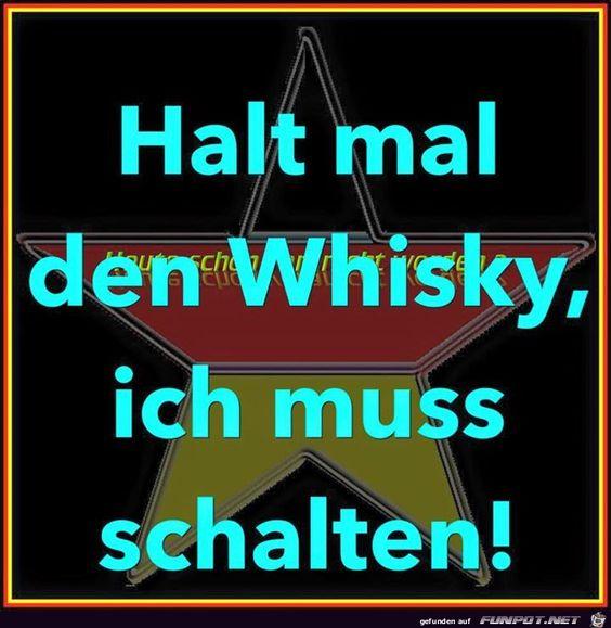 Klicke auf die Grafik für eine größere Ansicht  Name:Whisky.jpg Hits:130 Größe:49,6 KB ID:84264