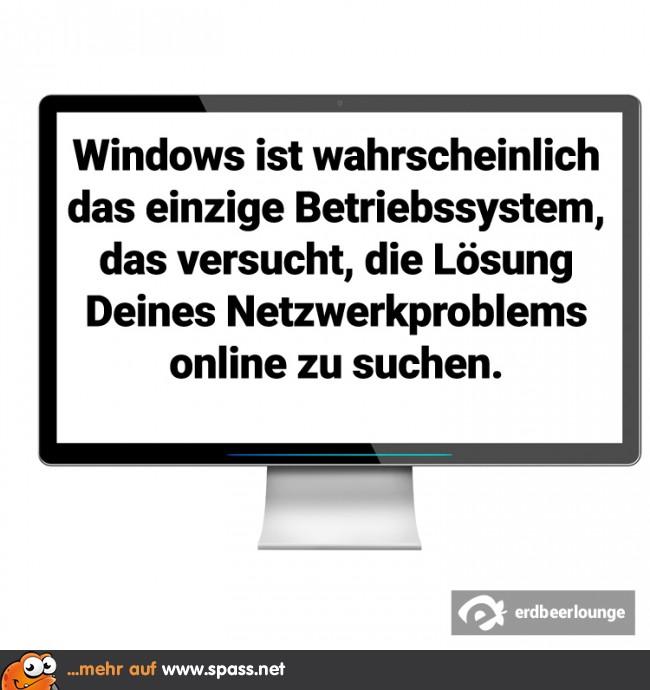 windows-650x650.jpg