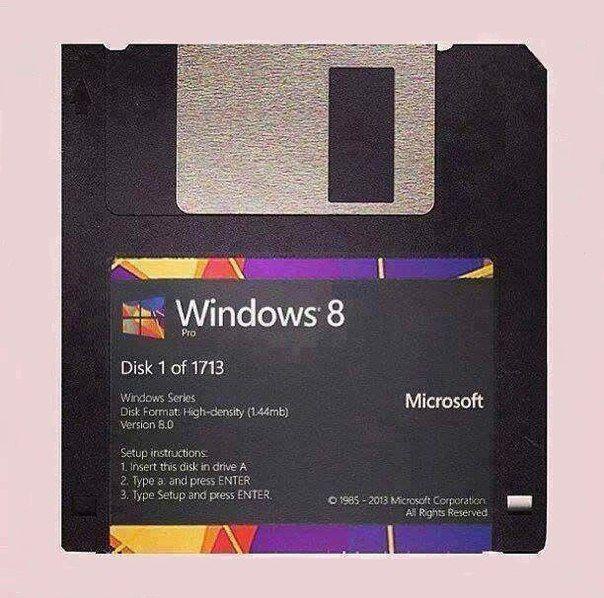 windows-8-disketten-version.jpg