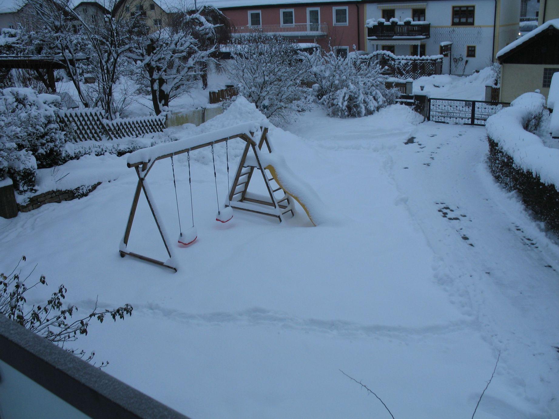Klicke auf die Grafik für eine größere Ansicht  Name:winter-10-1-19.jpg Hits:36 Größe:308,2 KB ID:88115