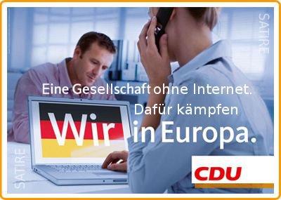 Klicke auf die Grafik für eine größere Ansicht  Name:Wir in Europa.jpg Hits:534 Größe:27,3 KB ID:66171