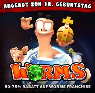 Klicke auf die Grafik für eine größere Ansicht  Name:worms_deal.png Hits:102 Größe:165,5 KB ID:74202