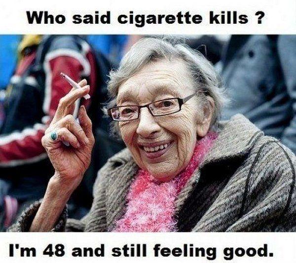 Klicke auf die Grafik für eine größere Ansicht  Name:zigaretten-töten.jpg Hits:250 Größe:72,8 KB ID:85230