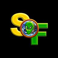 www.supernature-forum.de