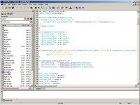 phped_1.75a.jpg