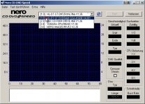 nero_CD_DVD_Speed.jpg