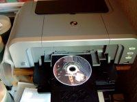 label01.jpg