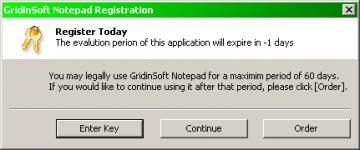 order_notepad.png