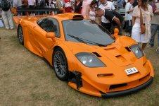 McLaren F1 GTR.jpg