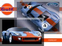 Ford_GT_small.jpg