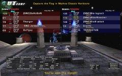 ctf2004_mythos2.jpg