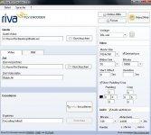 Riva Flv Encoder.jpg