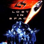 lost in space - 1998.jpg